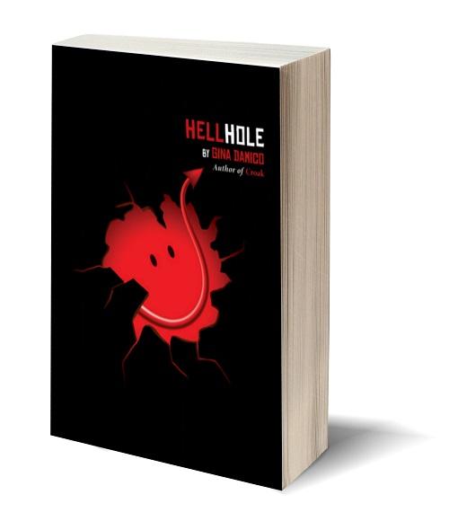 Hellhole 3D