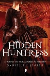 HiddenHuntress-144dpi-676x1024
