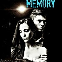 Blog Tour Review: UNCHAINED MEMORY by Donna S. Frelick