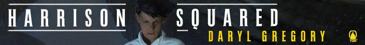 Harrison Squared web banner