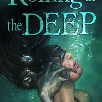 ROLLING IN THE DEEP by Mira Grant – Review