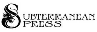 Sub Press