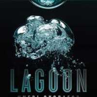 LAGOON by Nnedi Okorafor – Review