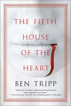 the-fifth-house-of-the-heart-9781476782638_hr
