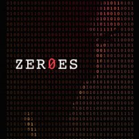 ZEROES by Chuck Wendig – Review