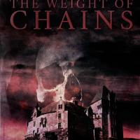 Halloween Horror: THE WEIGHT OF CHAINS by Lesley Conner – Review