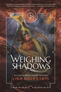 Weighing Shadows