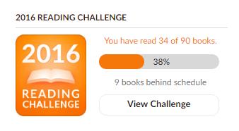 GR challenge
