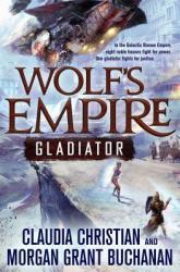 Wolf's Empire