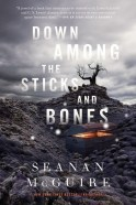 sticks-and-bones