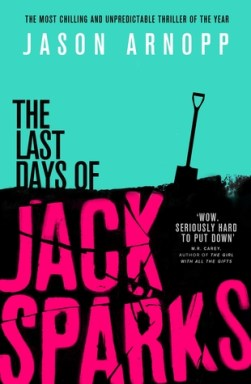 the-last-days-of-jack-sparks