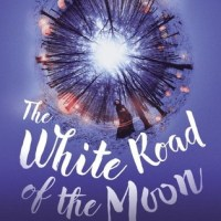 Waiting on Wednesday [215] -THE WHITE ROAD OF THE MOON by Rachel Neumeier