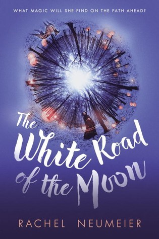 the-white-road-of-the-moon