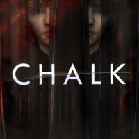 Waiting on Wednesday [217] – CHALK by Paul Cornell
