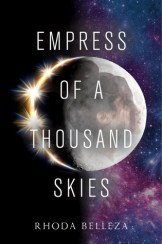 empress-of-a-thousand-skies