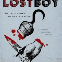LOST BOY by Christina Henry – Review