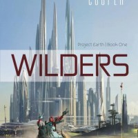 Waiting on Wednesday [227] – WILDERS by Brenda Cooper