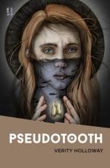 Pseudotooth