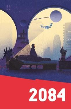2084 Kickstarter 1