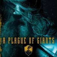Waiting on Wednesday [239] – A PLAGUE OF GIANTS by Kevin Hearne