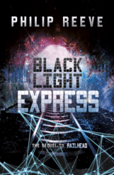Black Light Express US