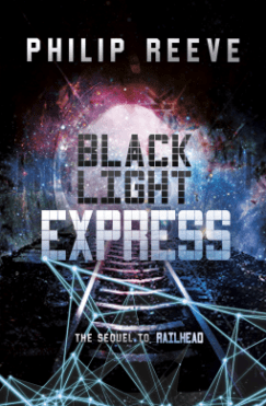 Black Light Express US