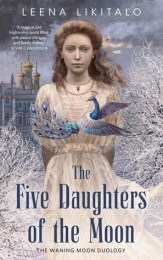 The Five Daughters