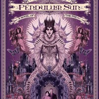 Waiting on Wednesday [254] – UNDER THE PENDULUM SUN by Jeannette Ng