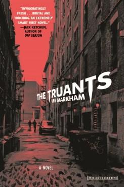 Truants-HC-Cover