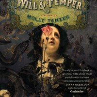 CREATURES OF WILL & TEMPER by Molly Tanzer – Review
