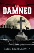 Tarn the Damned