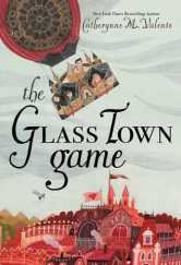 The Glass Game Town
