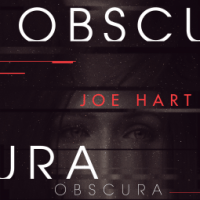Waiting on Wednesday [282] – OBSCURA by Joe Hart