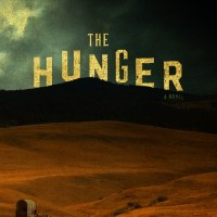 THE HUNGER by Alma Katsu – Review