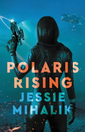 RRSciFiMonth – 14 Awesome Science Fiction Books Coming Out