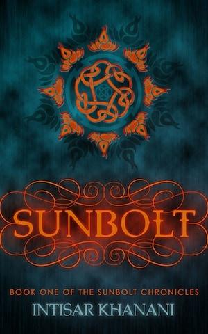 https://i0.wp.com/booksbyintisar.com/wp-content/uploads/2013/04/sunbolt_cover_e-small.jpg