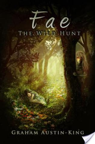 Review of Fae – The Wild Hunt by Graham Austin-King