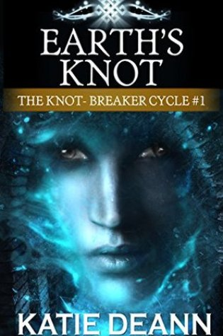 Review of Earth's Knot by Katie Deann