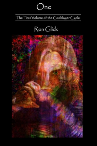 Review of One by Ron Glick