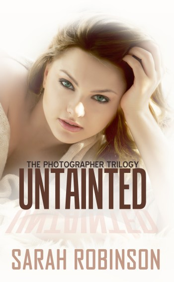 untainted ecover