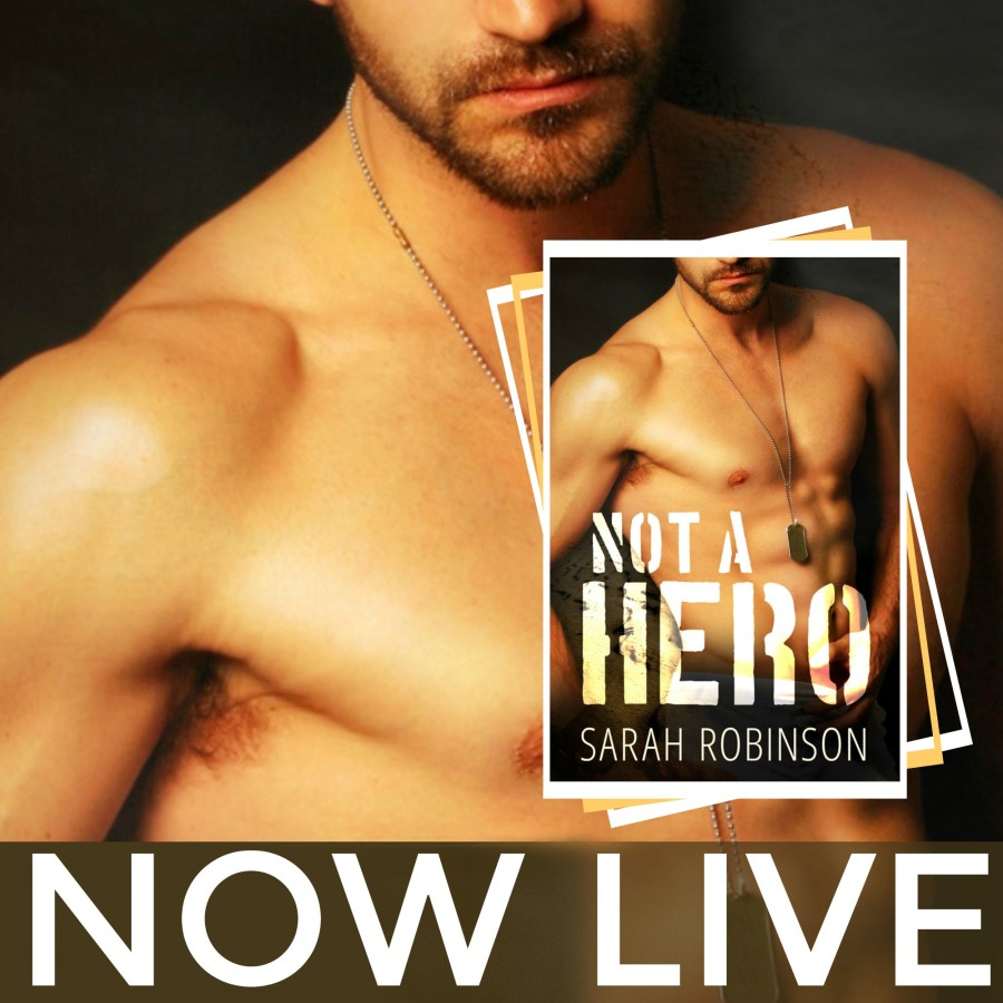 now-live_not-a-hero