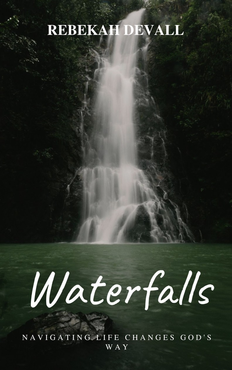Waterfalls - DeVall