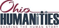 Ohio Humanities Council