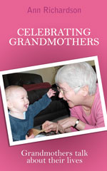 cover Grandmother