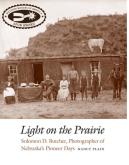 Light on the Prairie