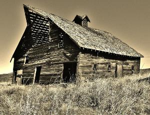 old-barn 300