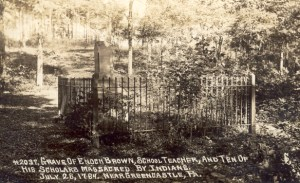 EnochBrown grave 2 lg