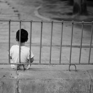 Intellectual abandonment: How can we continue to support a system that forces us to throw away kids?