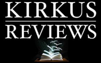 Kirkus Reviews logo