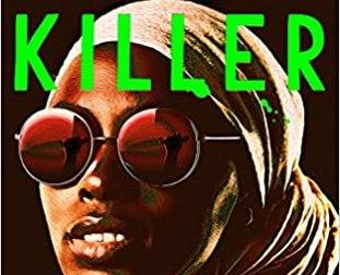 My Sister_the Serial Killer_A Novel by Oyinkan Braithwaite